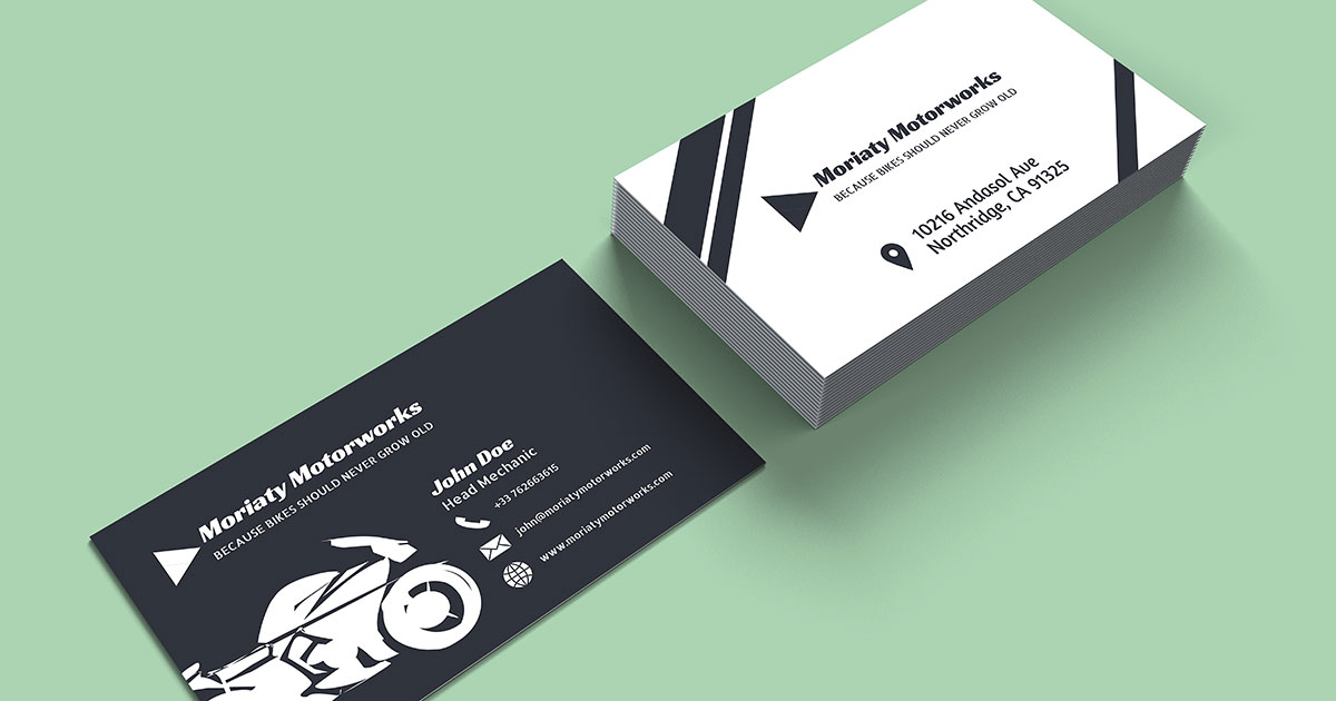 Amazing Fia Business Card Services Images - Business Card Ideas ...